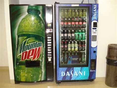 mountain dew vending machine vending machine services coffee machines healthy snacks