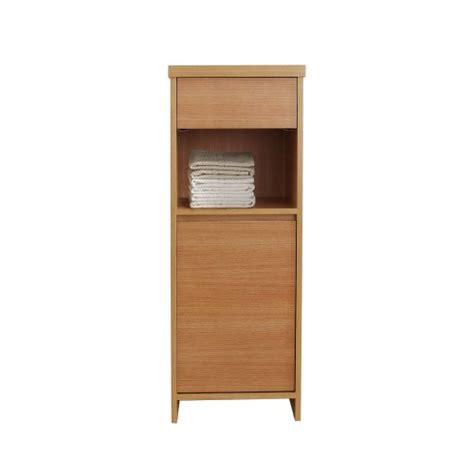 6 inch wide cabinet virtu usa esc 900 ch raynard vanity side cabinet 15 7 inch