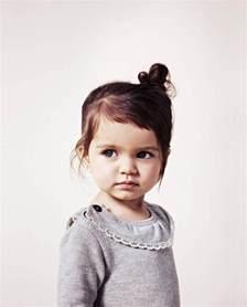 kinderfrisuren lange haare mädchen 55 kreative m 228 dchen frisuren hair styling der kleine dame