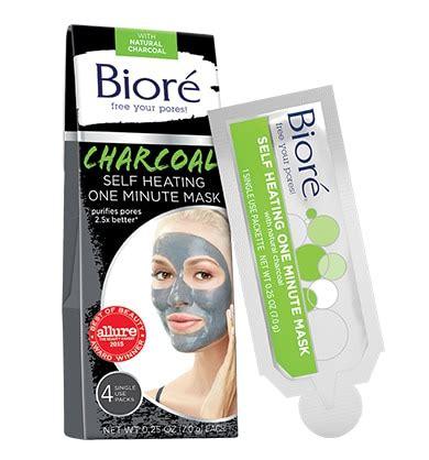 Masker Untuk Menghilangkan Komedo 10 merk masker untuk menghilangkan komedo yang bagus