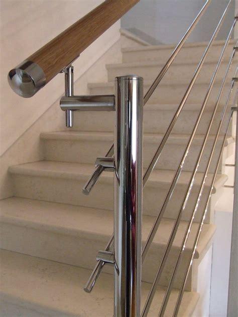 ringhiera ferro battuto prezzo immagini di ringhiere in ferro per scale in marmo