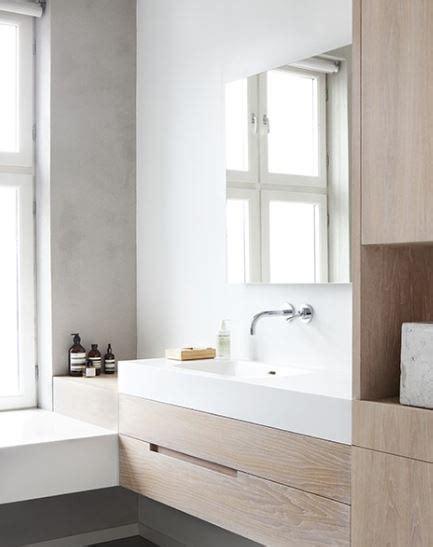 doccia svedese bagno lungo e stretto doccia passante sanitari bagno