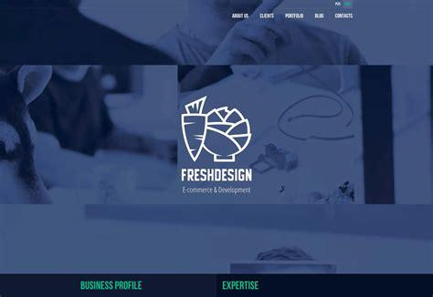 design effect kish 19 best new portfolio sites august 2017 webdesigner depot