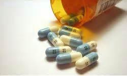 Prozac Detox by Prozac Addiction