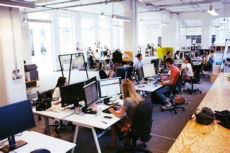 oficinas de trabajo temporal en zaragoza quot se crea empleo pero es temporal y mal pagado quot ccoo