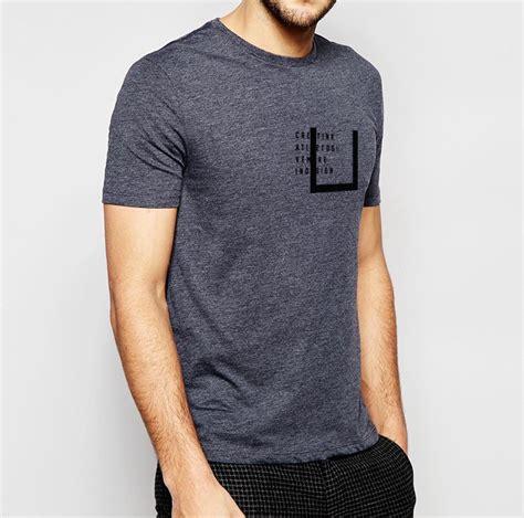 design a pocket shirt t shirt design creative pocket designed by creatink