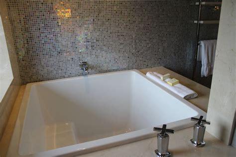 cosmopolitan one bedroom terrace fountain view m 225 s de 1000 ideas sobre las vegas en pinterest franja de