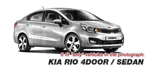 Kia Brand Positioning Oem Parts Led Positioning Hallogen L For Kia