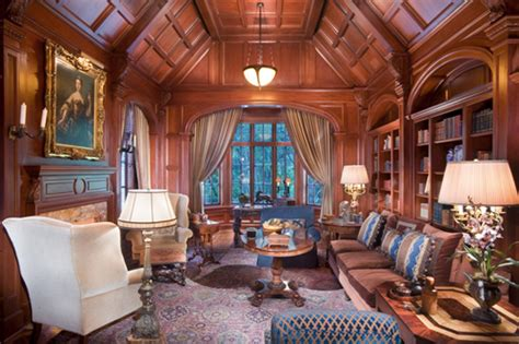 edwardian house interiors edwardian formal yet welcoming and restful edwardian living rooms pinterest