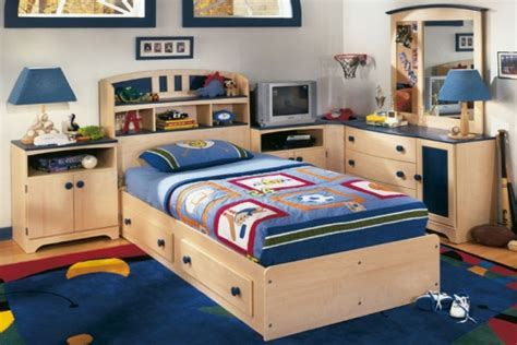 bedroom furniture most recommended childrens bedroom furniture with storage full hd wallpaper childrens bedroom furniture design tips childrens bedroom