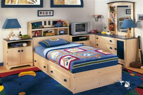 big lots bedroom big lots bedroom furniture for kids