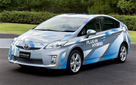 Electric Vehicles China Subsidies China S Drivers Wait For Hybrid And Electric Car Subsidies