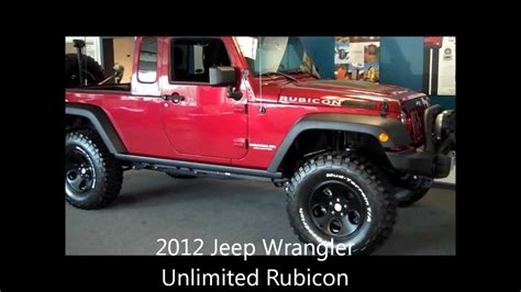Jeep Dealers Maine Best Aev Dealerships Maine 2012 Jeep Wrangler Unlimited