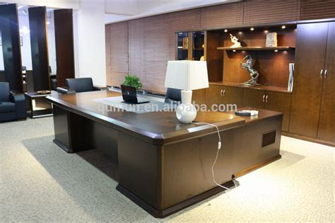 office furniture modern: alibaba manufacturer directory suppliers manufacturers exporters