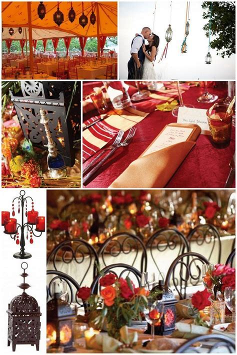 44 best images about Moroccan / Arabian Themed Party Ideas