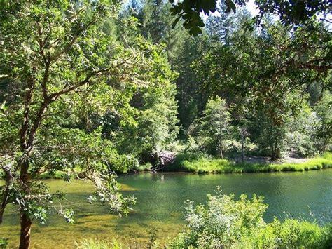 Grand River Detox by Beaver Rehabilitation Worth A Dam