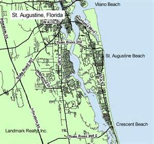 map of florida waterways intracoastal waterway florida map my