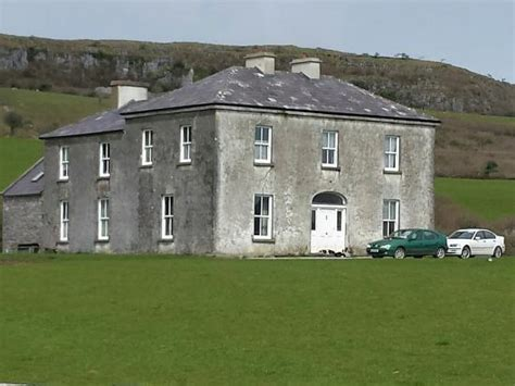father s house father ted s house picture of father ted s house burren national park tripadvisor