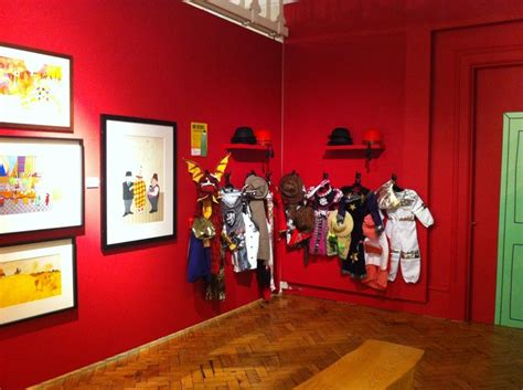 wall streeters the creators and corruptors of american finance columbia business school publishing books the 19 best images about mr benn on