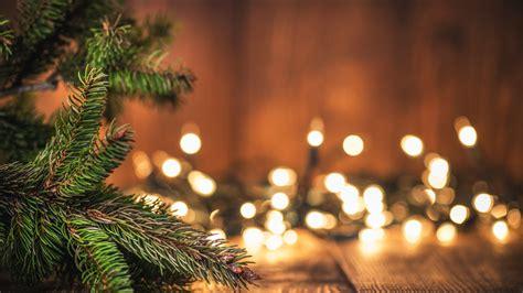 jews  christmas  jewish learning