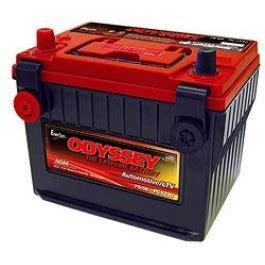 battery for 2007 saturn vue saturn vue battery 2007 2004 v6 3 5l