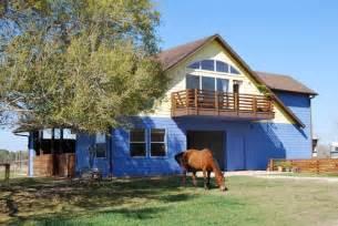 amazing contemporary home builders houston #1: different-floor
