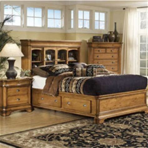 complete bedroom furniture sets home furnishings bedroom furniture and accessories bed