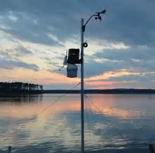 pontoon boat rental jordan lake jordan lake nc marina boat rentals more