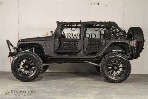 Jeep Wrangler Metal Jacket Metal Jacket Jeep Wrangler Favething