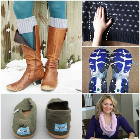 8 Clever Clothing Tricks To Keep Warm by Winter Clothing Hacks Stay Warm In Snowy Weather