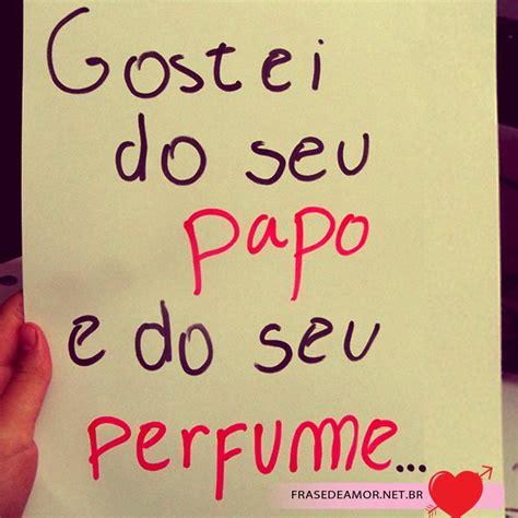 frases de amor frases bonitas em portugues auto design tech