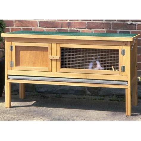 gabbia in legno per conigli gabbia coniglio nano in legno emporio genova