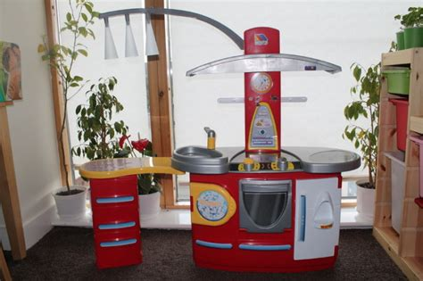 Kitchen Lights For Sale Molto Deluxe Kitchen With Lights For Sale In Clondalkin