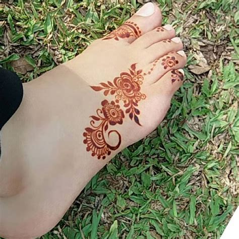 henna tattoo designs instagram best 25 henna designs ideas on henna