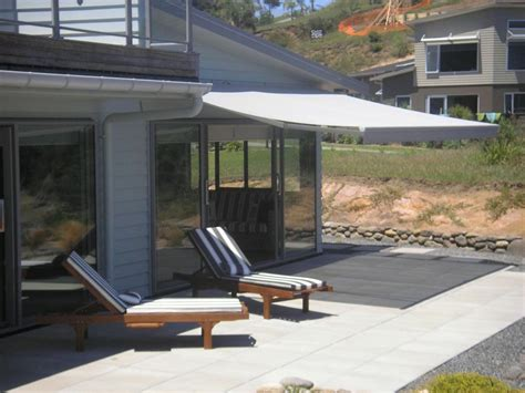 folding arm awnings melbourne price folding arm awnings price folding arm awnings cost 28