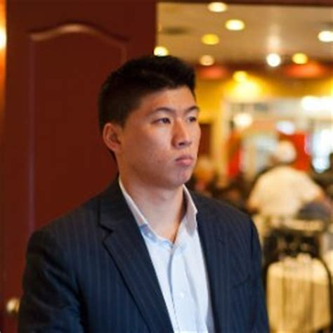 Cfa Mba New York by Kevin U Cfa Mba Linkedin