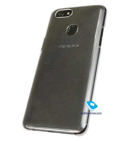 oppo mobile review mobile review обзор селфи смартфона oppo f5 f5 6 gb