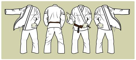 bjj gi template ze grapplez grappling mma news commentary product
