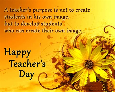 day quotes 5 september teachers day quotes speech essay sms