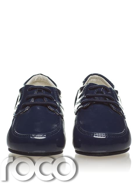 toddler shoes uk baby boy shoes navy toddler shoes baby boys formal shoes