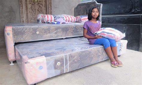 donate bed where to donate mattress white bedroom with black bed and
