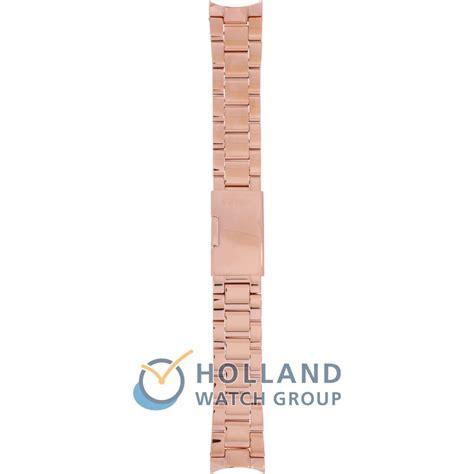 Fossil Am4483 Cecile bracelet fossil aam4483 cecile revendeur officiel