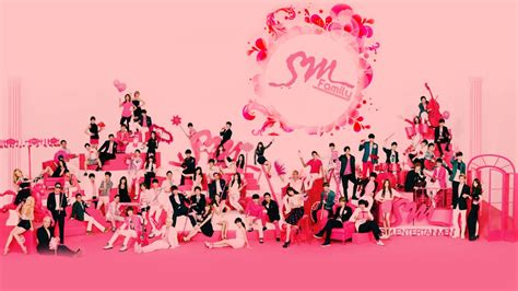 wallpaper pc kpop k pop wallpapers wallpaper cave