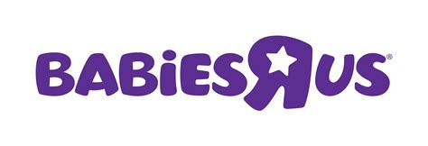R Us by 40 Babies R Us Coupon Code