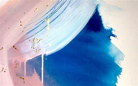 design love fest britt bass spring has sprung 16 fresh wallpapers for your desktop