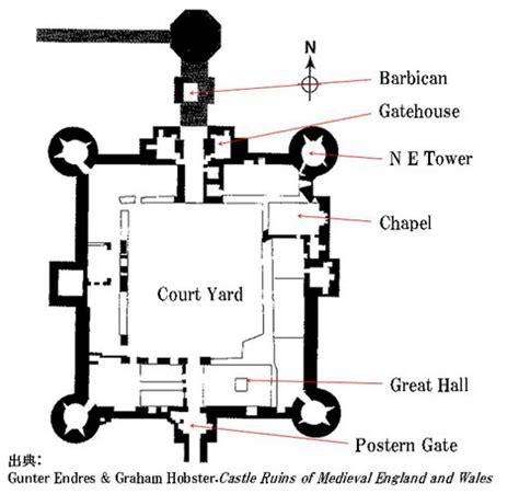 bodiam castle floor plan pin bodiam castle floor plan image search results on pinterest