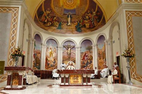 venice florida churches