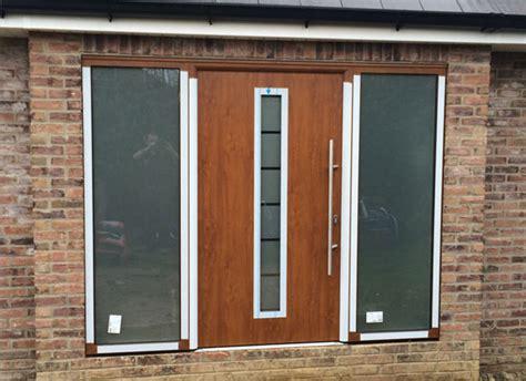 Garage Door Suppliers Uk by Protec Garage Doors Ltd Garage Door Suppliers And