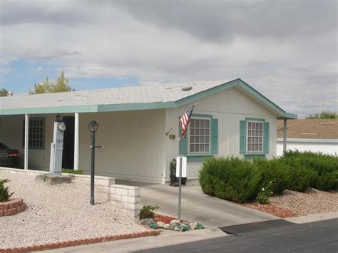 mobile home for rent in henderson nv id 663408