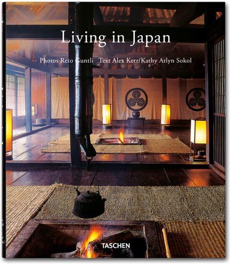 living in japan living in japan taschen books
